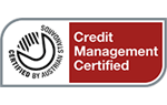 Credit Management Certified